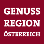 Genussregion Oesterreich 150x150