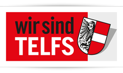 telfs at logo