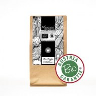 Bio_Kaffa_Wildbean_Package