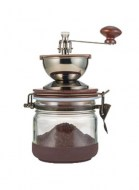 hario-canister-coffee-mill